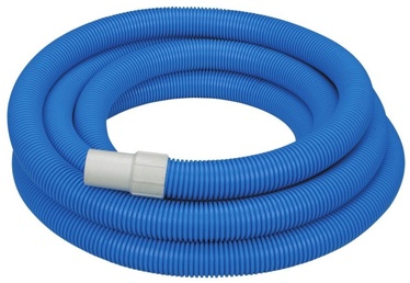 Intex Spiral Hose 38mm