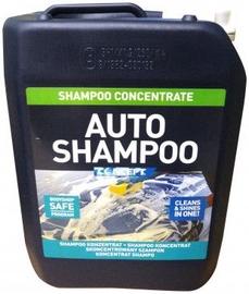 Concept Auto Shampoo Concentrate 5l