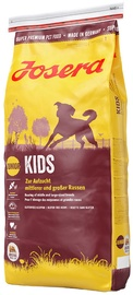 Josera Kids Medium & Large Breeds 15kg