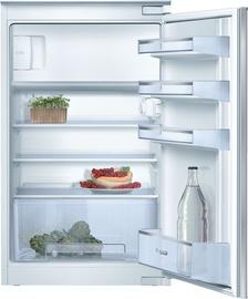 Встраиваемый холодильник Bosch Serie 2 KIL18V20FF