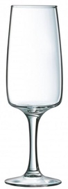 Luminarc Equip Home Champagne Glass 17cl