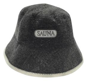 Saunamüts Flammifera, panama hall
