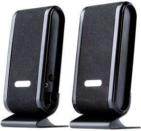 Tracer Quanto USB Speakers 2.0