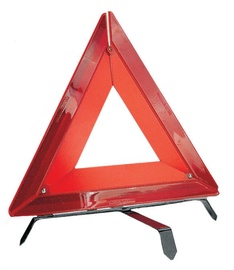 899a01449e8 Bottari Warning Triangle 28041
