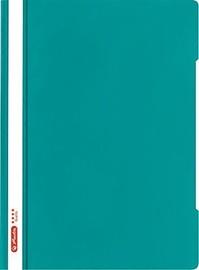 Herlitz Quality 50016204 Turquoise