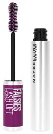 Ripsmetušš Maybelline The Falsies Lash Lift Black, 9.6 ml