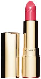 Clarins Joli Rouge Brillant Lipstick 3.5g 25