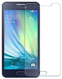 MyScreen Protector Lite Premium Hard Glass For Samsung Galaxy A3 A310