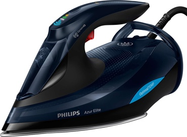 Triikraud Philips Azur Elite GC5036/20