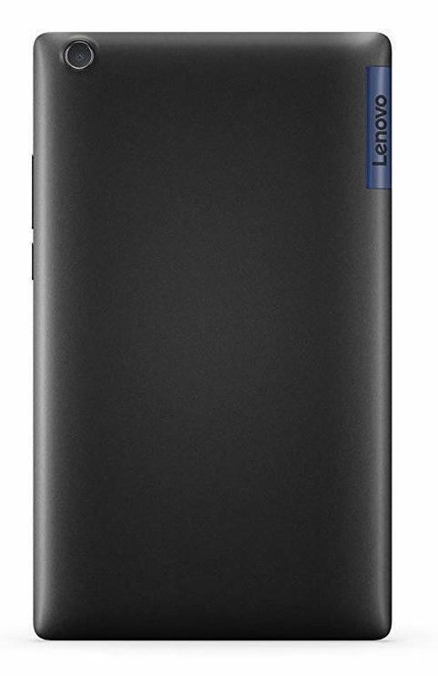Lenovo Tab3 8 TB-8304F1 16GB WiFi