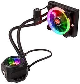 Raijintek Orcus RGB Rainbow 120mm