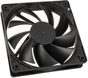 Akasa 12cm Auto Thermal fan