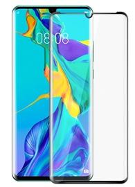 Evelatus 3D Full Glue Screen Protector For Huawei P30 Pro