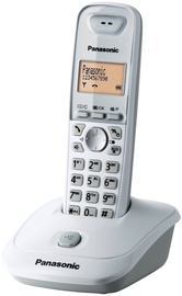 Panasonic KX-TG2511PDW White