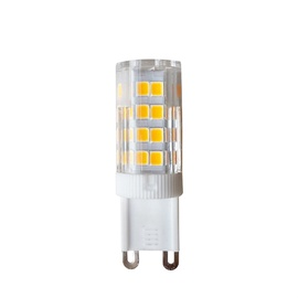 Spuldze Promus LED, 4W, kapsulas forma