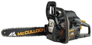 """McCulloch CS 42S Chainsaw 16"""""""