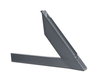 "Televizoriaus stovas LG AN-GXDV77, 77"", 40 kg"