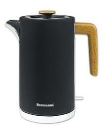 Электрический чайник Ravanson CB1701B