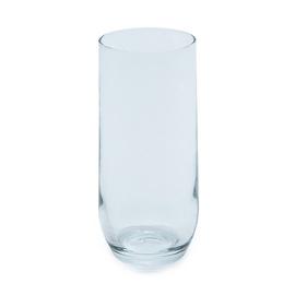 Stiklinių komplektas Lav Sude25F, 315 ml, 6 vnt.