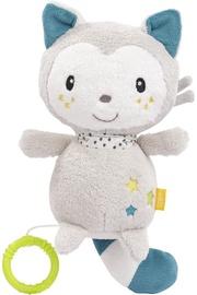 BabyFehn Musical Cat