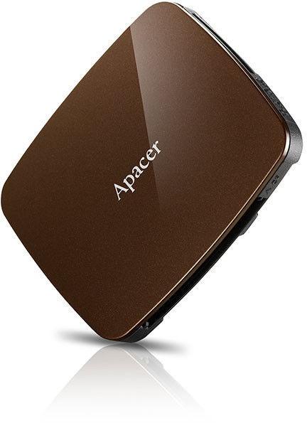 Apacer AM530