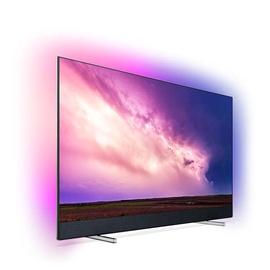 Televizorius Philips 55OLED804/12