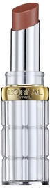 L´Oreal Paris Color Riche Lipstick 4.8g 658