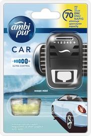 Ambi Pur CAR3 Diffuser & Aqua Refill 7ml