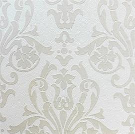 Viniliniai tapetai Classic, 429228
