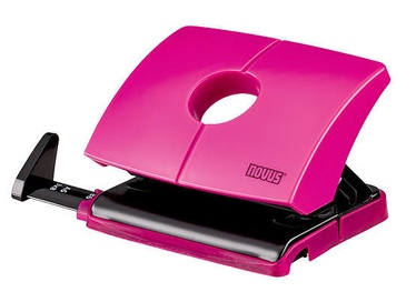 Novus Evolution B216 Punch Pink
