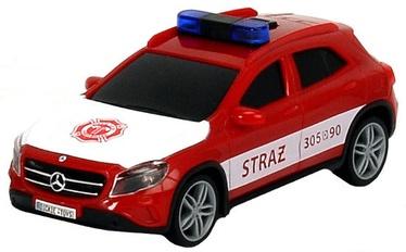 Dickie Toys SOS Cars Fire Brigade 203712003026b