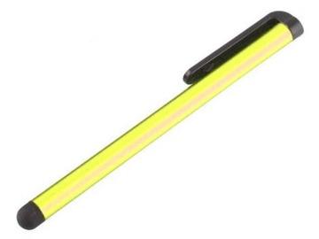 Stylus (Irbulis???) Mocco Stylus II Yellow