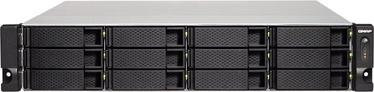 QNAP Systems TS-1253BU-4G 12-Bay NAS