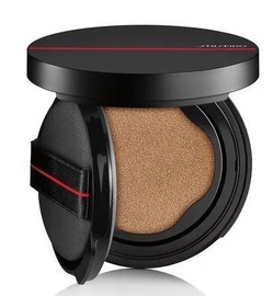 Shiseido Synchro Skin Cushion Compact Foundation 13g 360