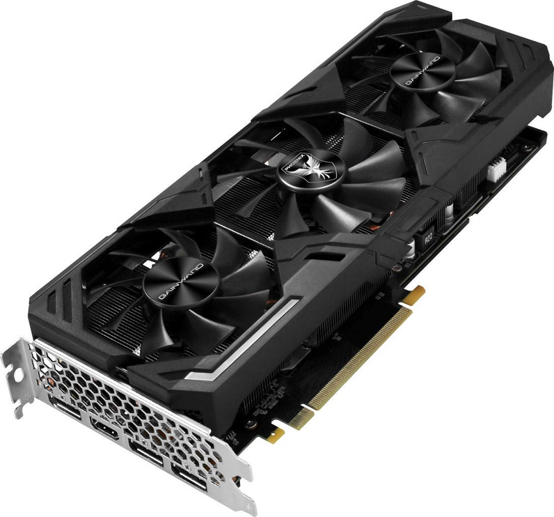Gainward GeForce RTX 2070 Super Phoenix V1 8GB GDDR6 PCIE 471056224-1730