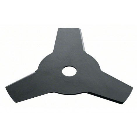 Bosch Replacement Blade For AFS 23-37 And AWM 10 Brush Cutters 230mm