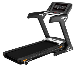 inSPORTline Gardian G6 Treadmill 16086