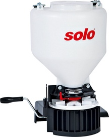 Solo 421 Spreader