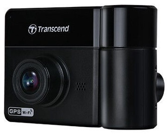 Vaizdo registratorius Transcend DrivePro 550A