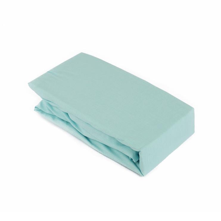 Palags Domoletti 12-4608 Blue, 160x200 cm, ar gumiju