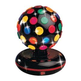 Diskotekų šviestuvas Disco QL-114