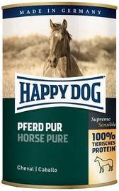 Happy Dog Pure Horse 200g