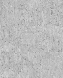 Viniliniai tapetai Graham&Brown Kyoto Koruku 103036