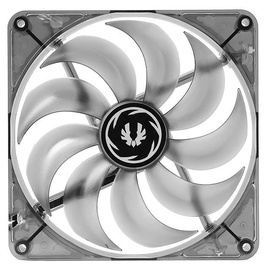 BitFenix Cooler Spectre LED 120/140mm