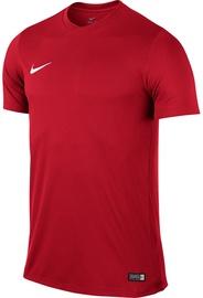 Nike Park VI JR 725984 657 Red XS