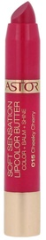 Astor Soft Sensation Lipcolor Butter 4.8g 015