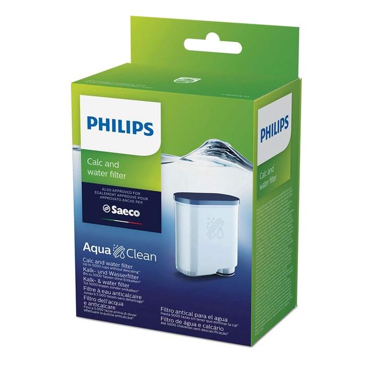 Vandens filtras Philips CA6903/10