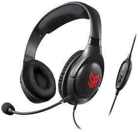 Creative SB Blaze Gaming Headset