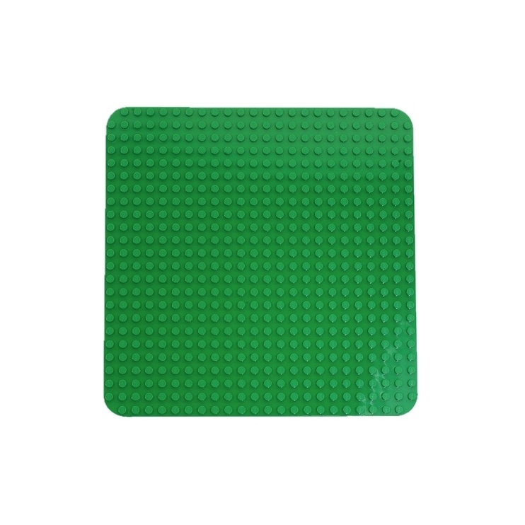 LEGO Duplo 2304