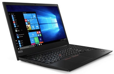 Lenovo ThinkPad E580 Black 20KS007GPB_8_512 PL